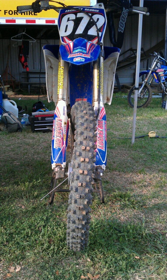 excel rims feels like butter moto related motocross forums