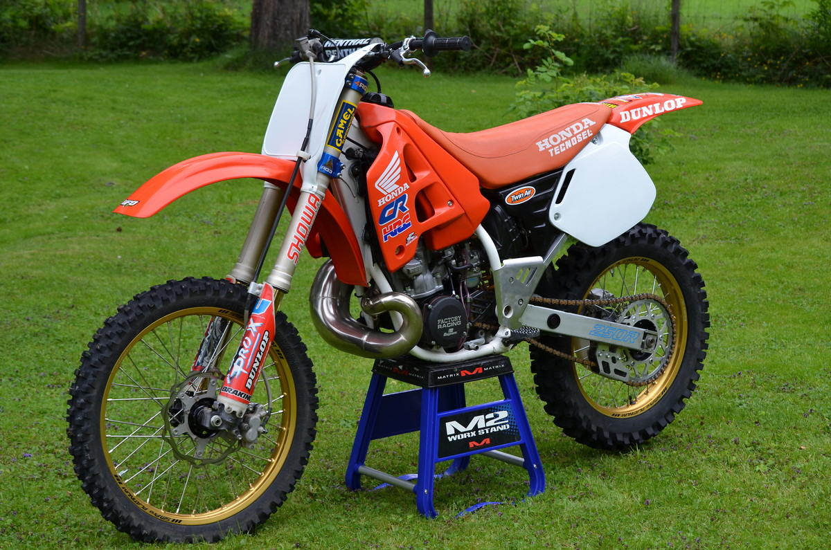 Rekluse Announces 2016 Supercross Partners together with Viewtopic likewise Verificar El Nivel De Aceite Del Embrague further Rat Rod Diesel With Tacks as well Honda Z50 Suspension Set Up Info. on clutch for honda