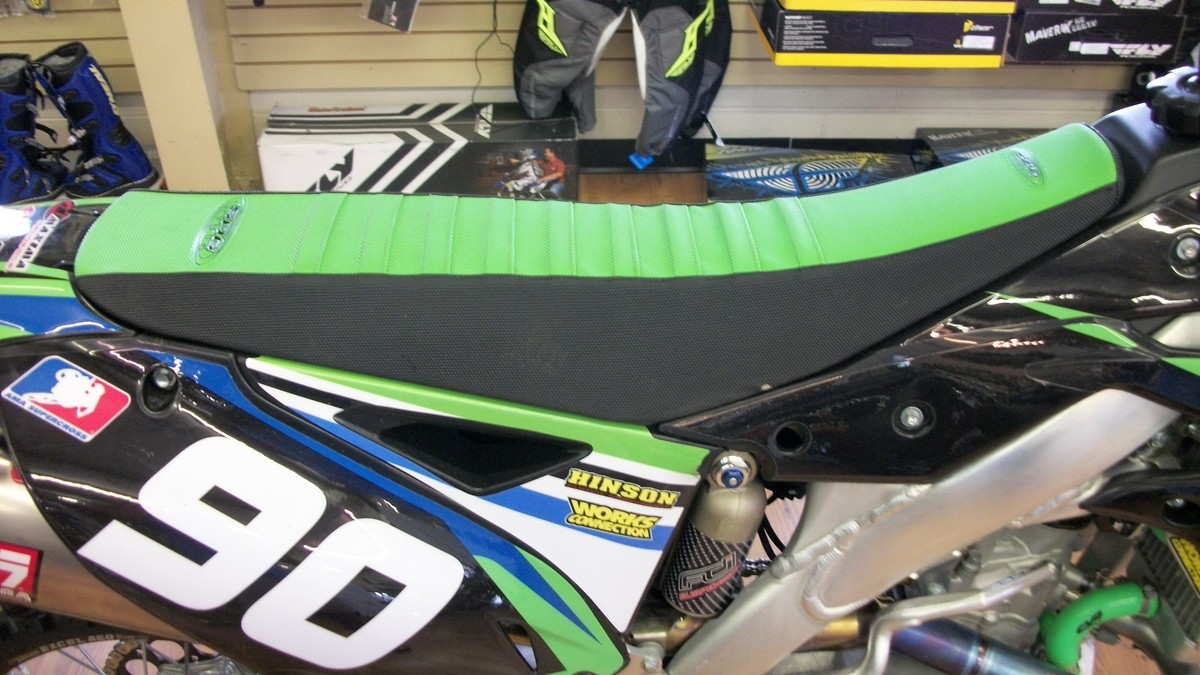 2013 kx250f custom pro race bike for salebazaar