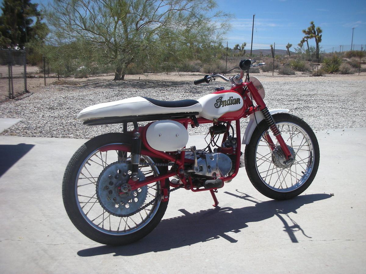 indian 50cc boy racer old school moto motocross forums message boards vital mx. Black Bedroom Furniture Sets. Home Design Ideas