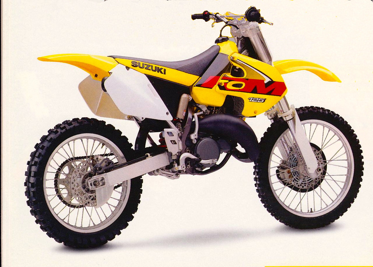 decals 1999 rm250 moto related motocross forums message boards vital mx. Black Bedroom Furniture Sets. Home Design Ideas