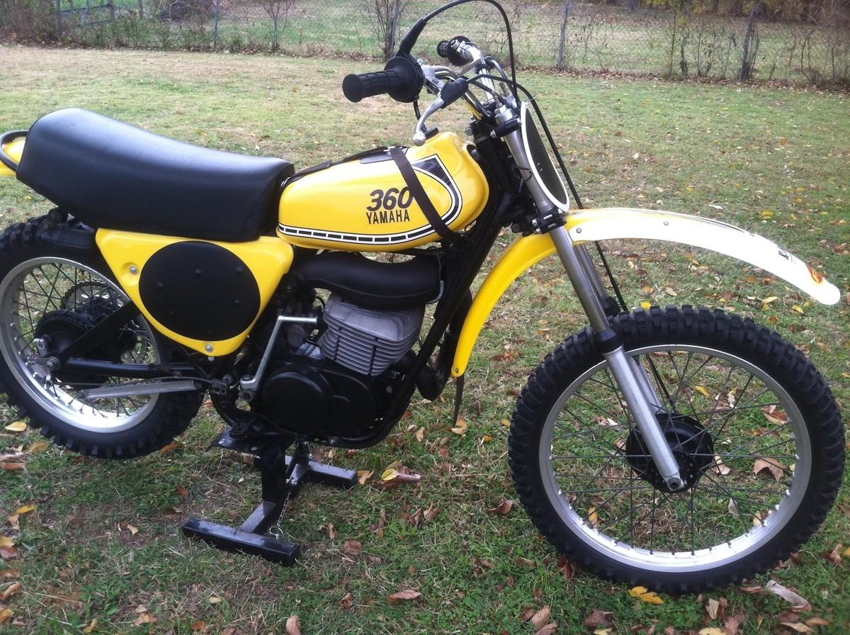 Yamaha P For Sale
