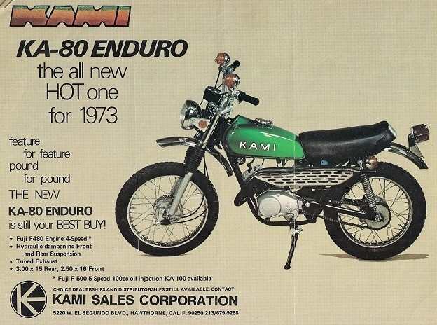 [DIAGRAM_3ER]  70's Kami... Doing a History... Need some help! - Old School Moto -  Motocross Forums / Message Boards - Vital MX | Indian Dirt Bike Wiring Diagram |  | Vital MX