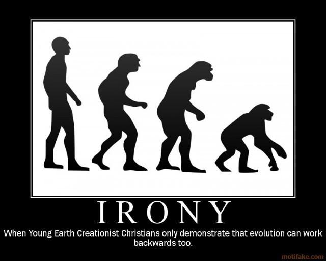 science vs creationism nonmoto motocross forums