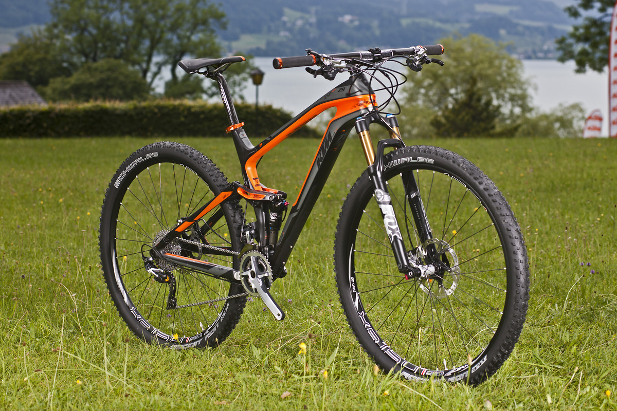Ktm Electric Bicycles Usa