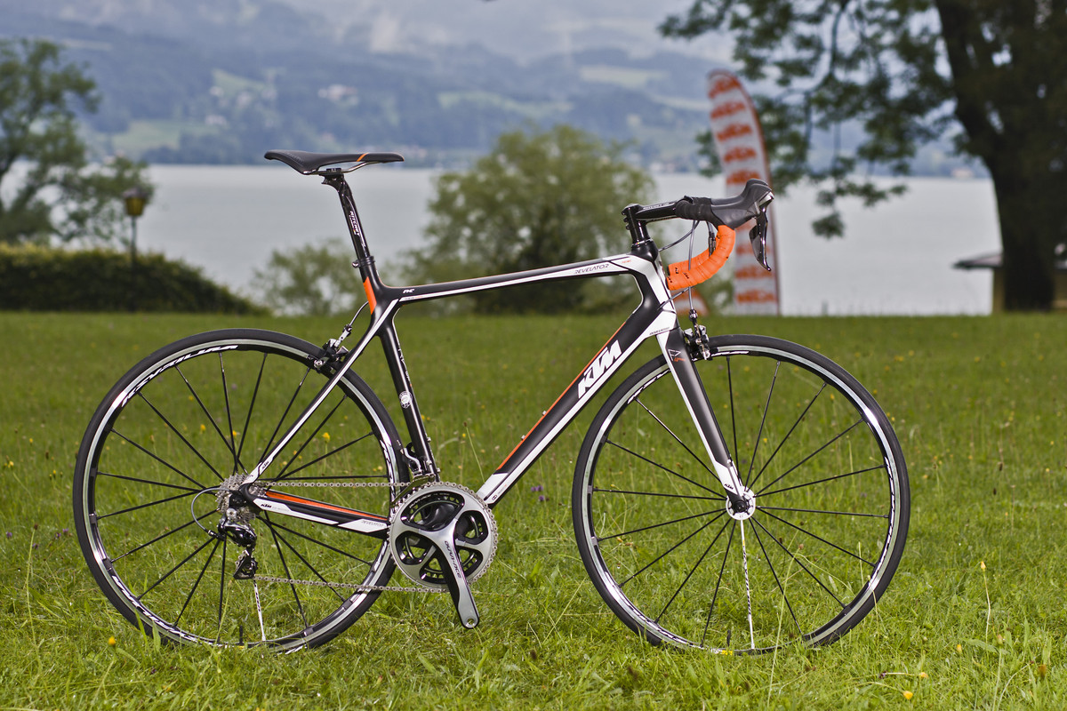 Ktm Bicycles Usa Dealers