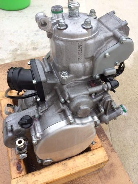 kia optima engine diagram clutch toyota fj cruiser engine