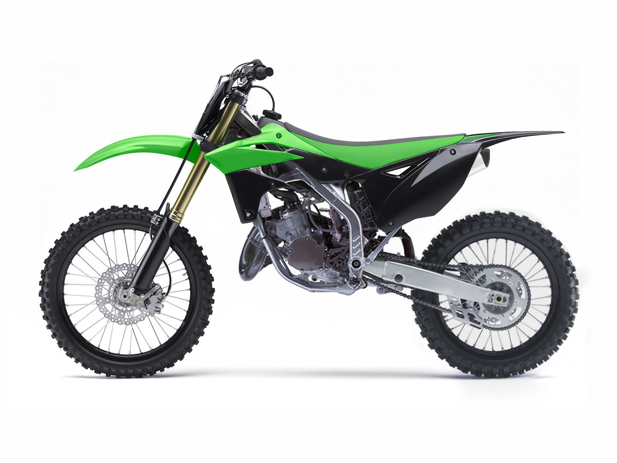kawasaki release kx 125 in 2015 moto related. Black Bedroom Furniture Sets. Home Design Ideas