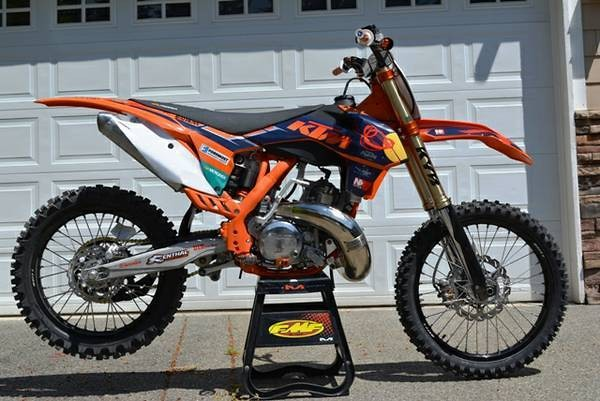 Honda Motorcycle Dealer Owensboro Ky