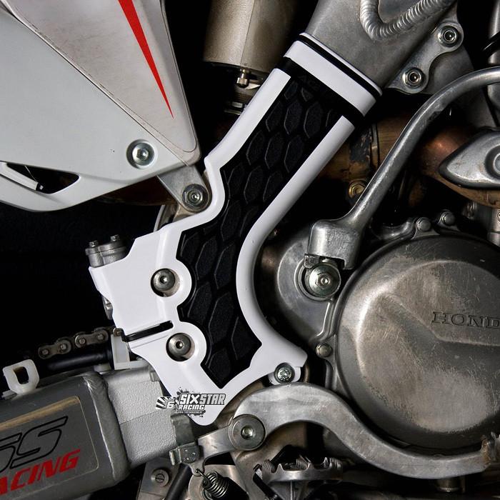 Nihlo Concepts Frame Tape Tech Help Race Shop