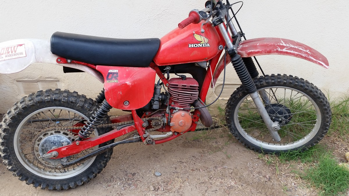 1979 Honda Cr250 Elsinore Old School Moto Motocross S. 1979 Honda Cr250 Elsinore Old School Moto Motocross S Message Boards Vital Mx. Honda. Honda Cr 250 Engine Diagram At Scoala.co