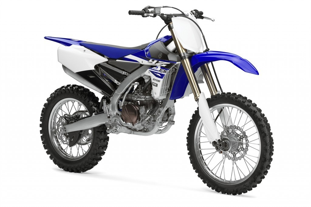 2015 yz 250 2 stroke autos post for Yamaha yz250fx for sale