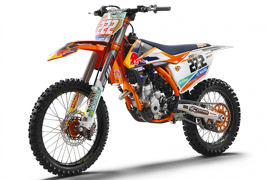 All new ktm 2016 moto related motocross forums - Moto crosse ktm ...