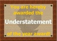 """Crushed"" edited? S1200_award_understatement"
