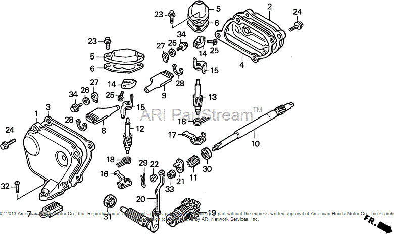 cr125 engine diagram collection of wiring diagram u2022 rh wiringbase today 2001 cr125 engine diagram 1997 cr125r engine diagram