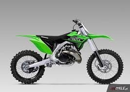 KX350 two stroke - Moto-Related - Motocross Forums / Message Boards