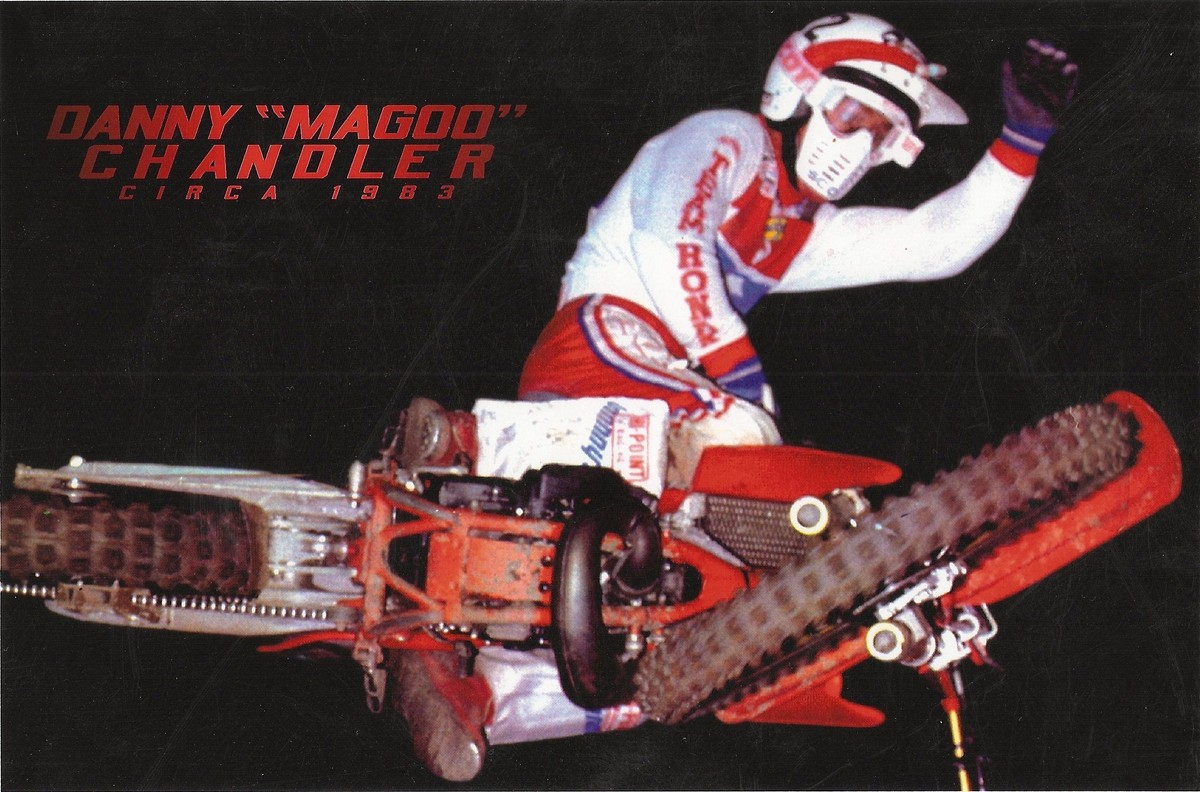 my passion of motocross My journey started at a very young age when i started racing motocross motocross was a passion of mine and that is what i lived for as i got older, i realized i.