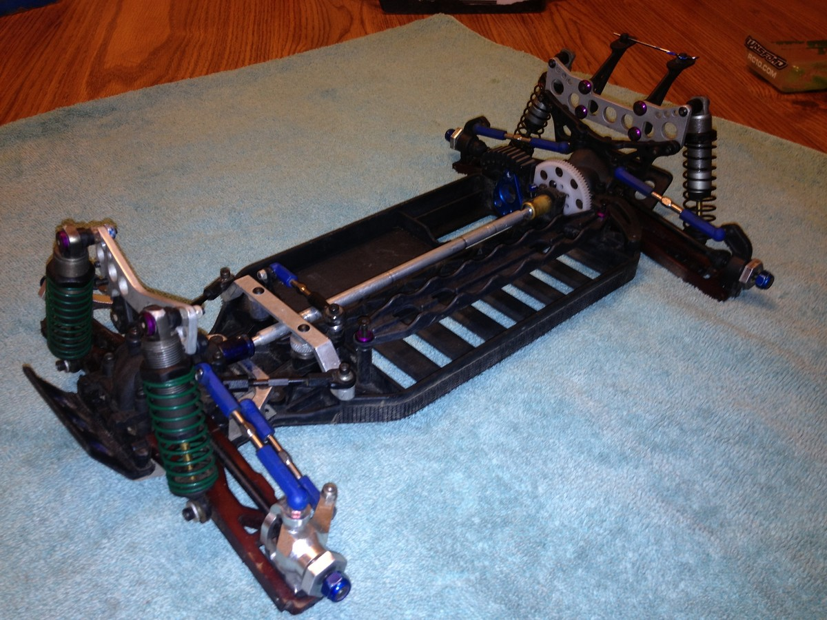 Rc Mx Crossover Moto Related Motocross Forums