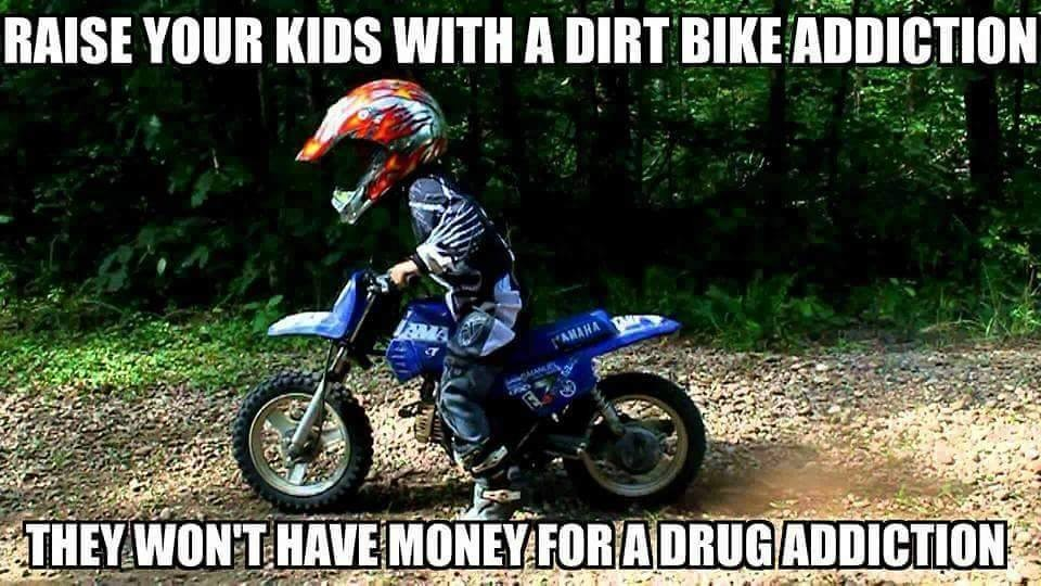 Best Moto Memes Moto Related Motocross Forums