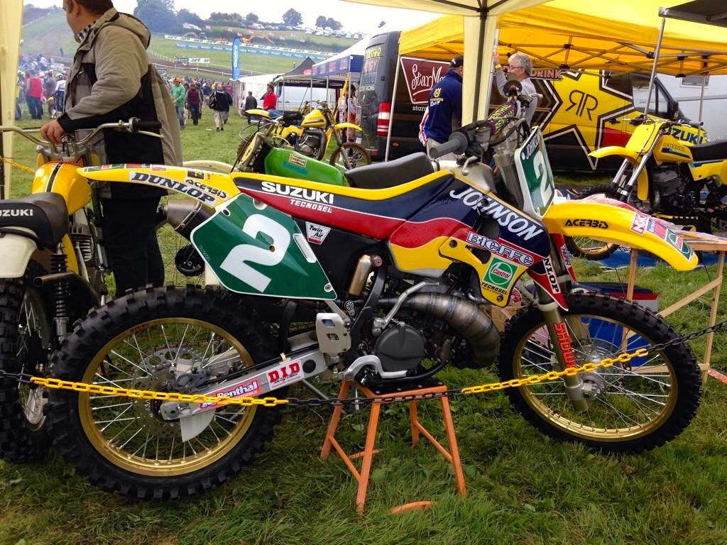 Any Gp Followers Know The Details Moto Related Motocross Forums 75 Kawasaki Z1 Wiring Diagram Free Picture Message Boards Vital Mx