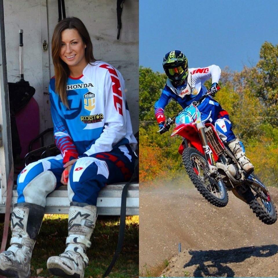 miss supercross dianna dahlgren - photo #20