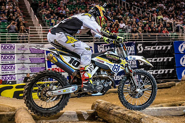 Geico Enduro Cross Livestream Tonight Motorelated Motocross S Message Boards Vital Mx: Geic Crosses Worksheet Answers At Alzheimers-prions.com