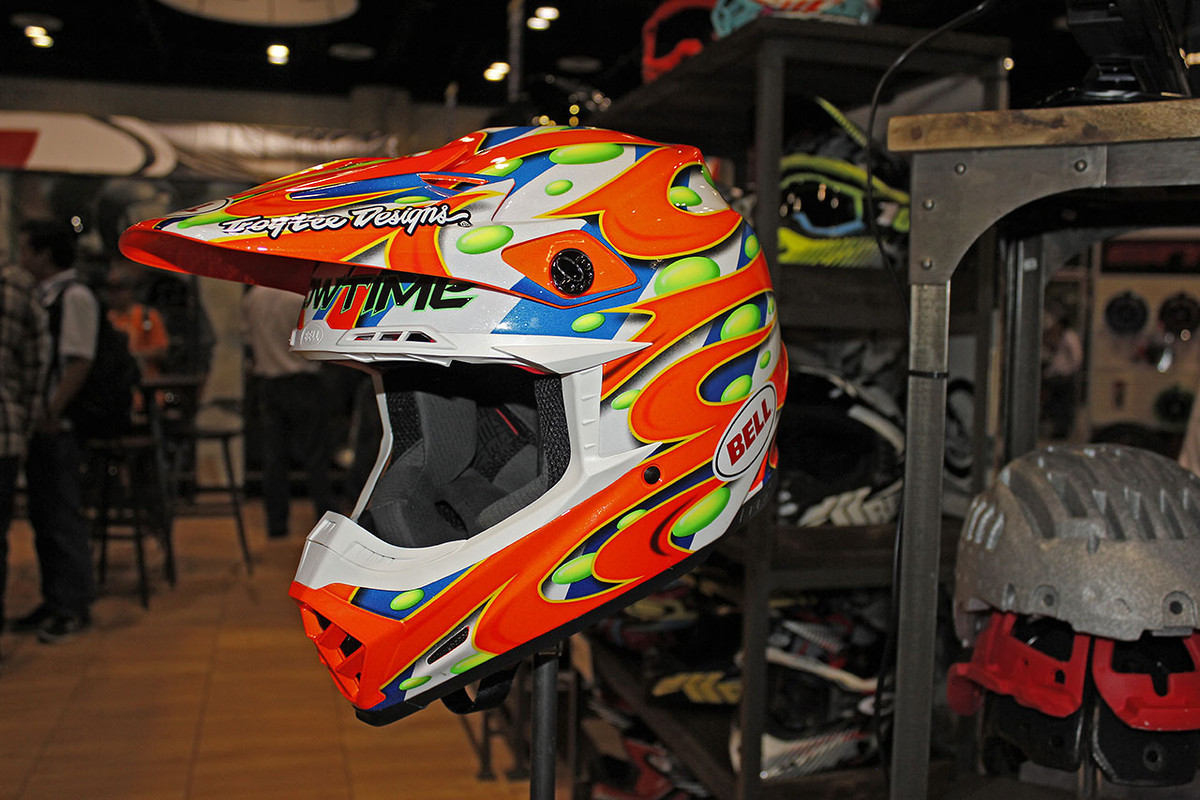 Bell Moto 9 Flex Helmet >> 2016 bell moto 9 helmets - Moto-Related - Motocross Forums / Message Boards - Vital MX