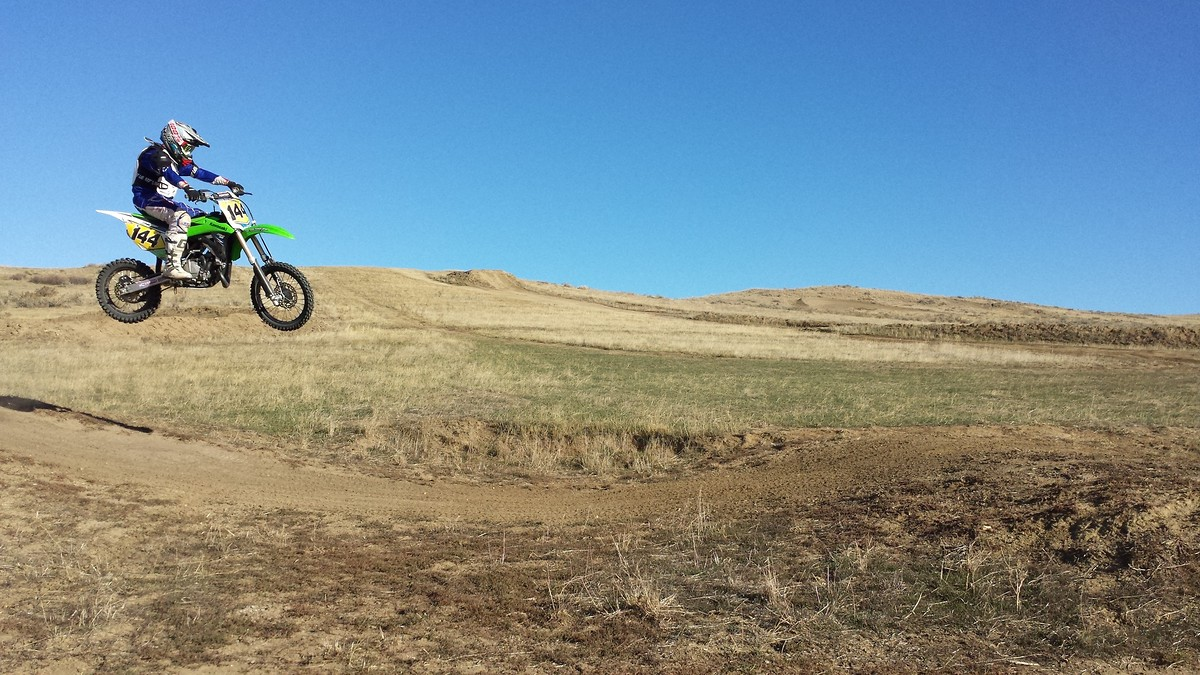 2016 Yz 85 Or Keep 2015 Kx 85 Tech Helprace Shop Motocross