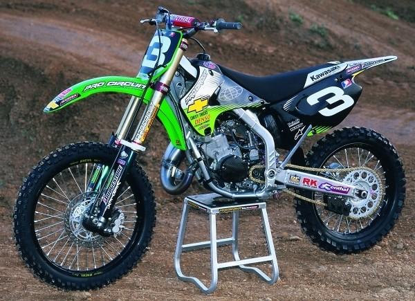 kx 125 for sale moto related motocross forums. Black Bedroom Furniture Sets. Home Design Ideas