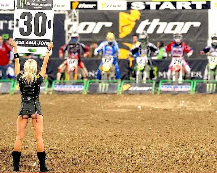 who is she moto related motocross forums message boards vital mx. Black Bedroom Furniture Sets. Home Design Ideas