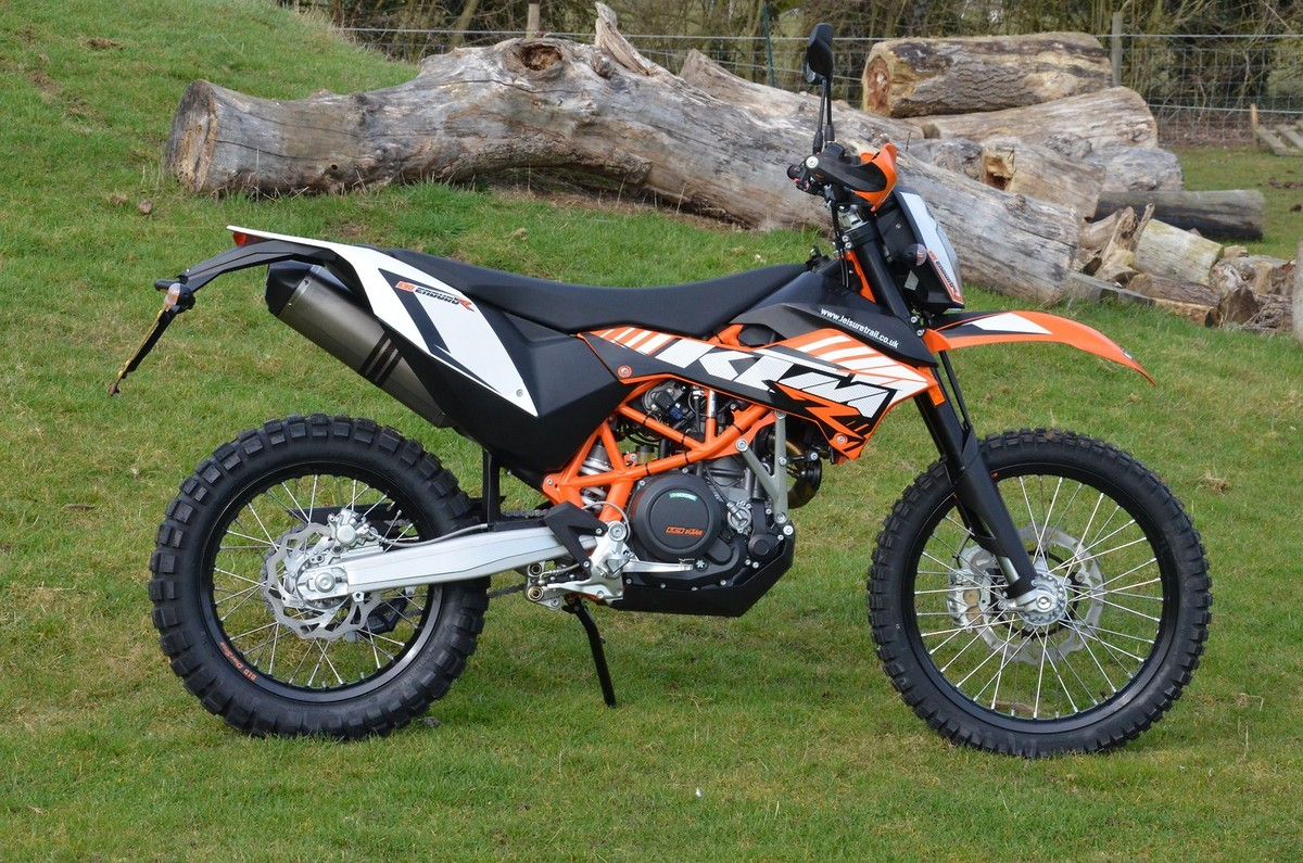 New Ktm 390 Moto Related Motocross Forums Message Boards
