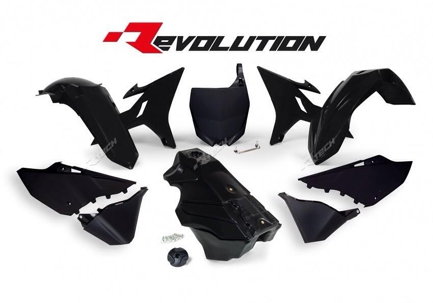 new racetech evolution yz 125 250 plastic kit available moto related motocross forums. Black Bedroom Furniture Sets. Home Design Ideas