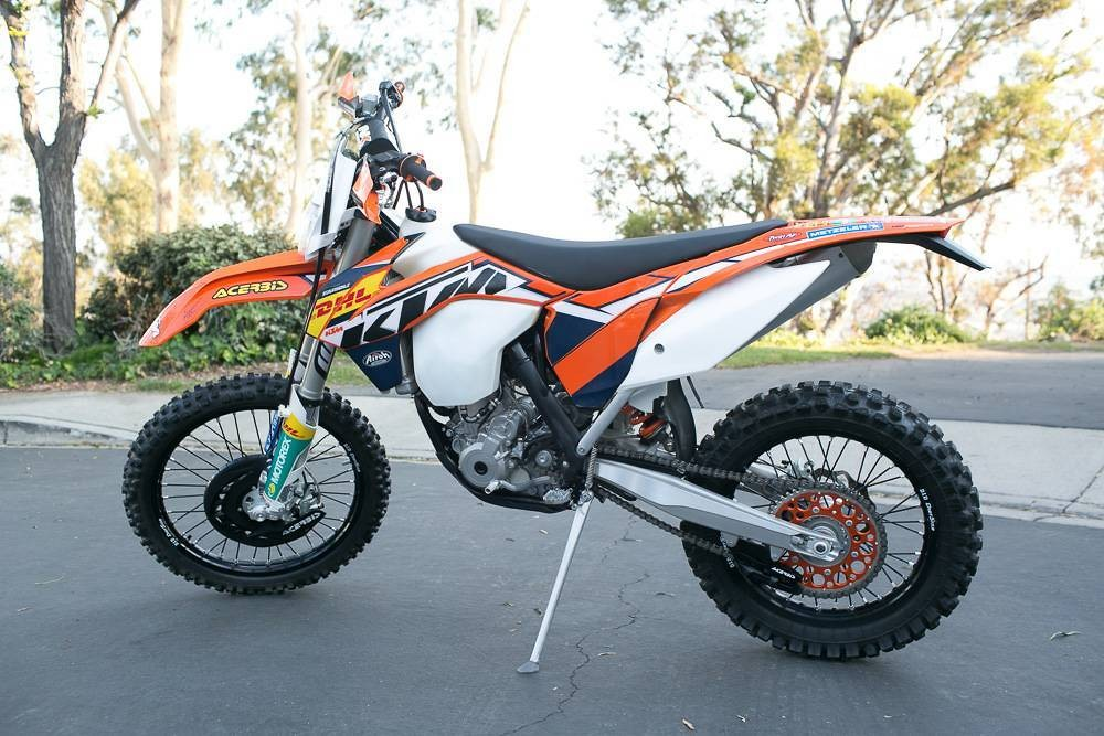 2013 Ktm 350 Xcf W For Sale Bazaar Motocross Forums