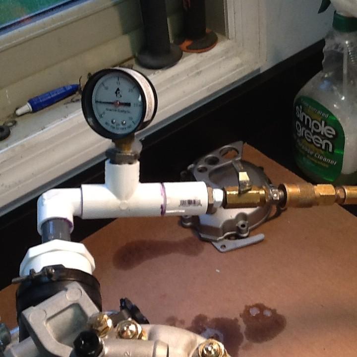 2 stroke engine leak advice - Tech Help/Race Shop - Motocross Forums
