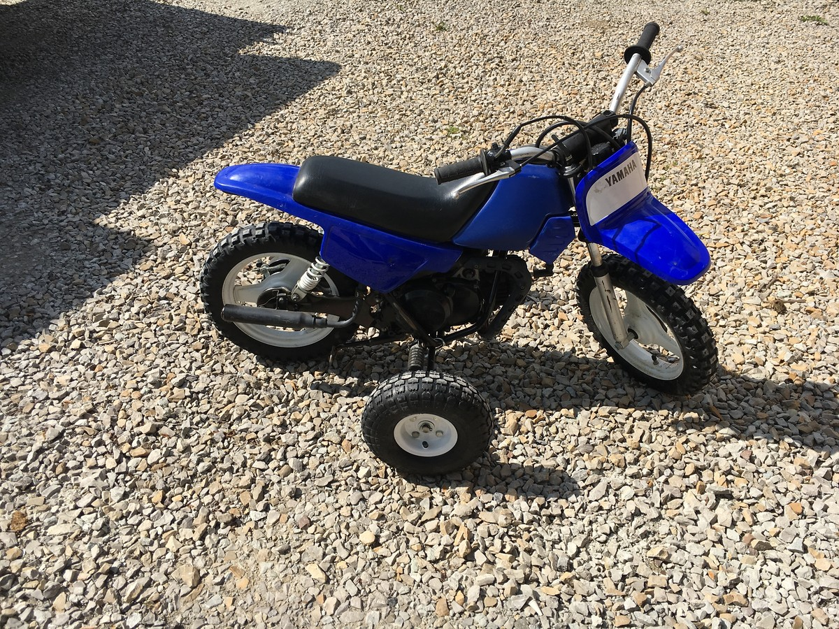 How Much Are Pw50 S Going For Moto Related Motocross Forums Message Boards Vital Mx
