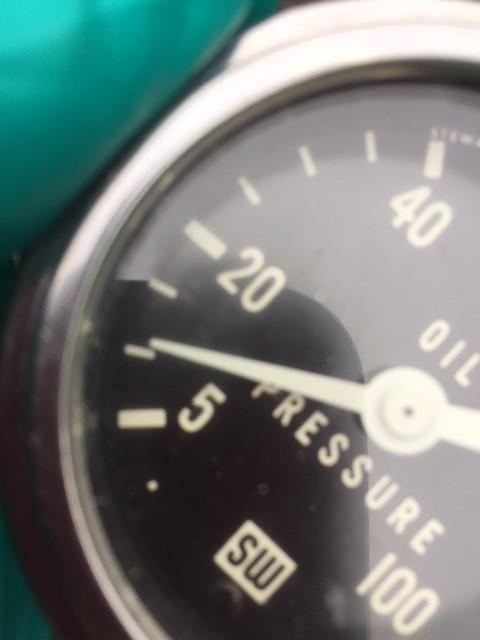 Any diesel/excavator mechanics here? - Non-Moto - Motocross