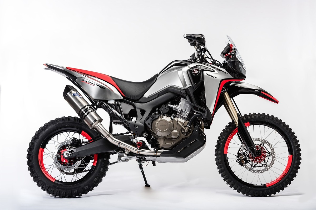 New Yamaha T7 Concept Bike - Moto-Related - Motocross Forums / Message Boards - Vital MX