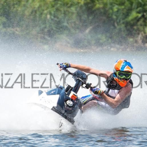 Kawasaki Standup Jetski 2017 - Moto-Related - Motocross Forums