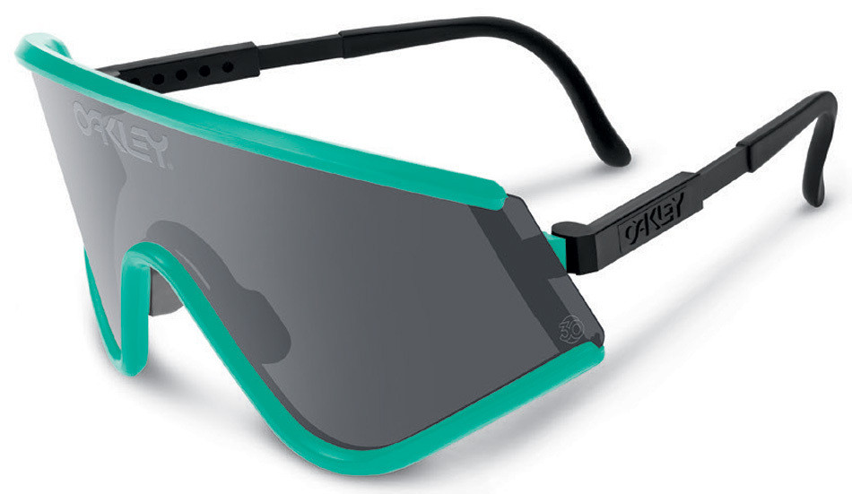 80bfb945322 Best Place To Buy Oakley Sunglasses