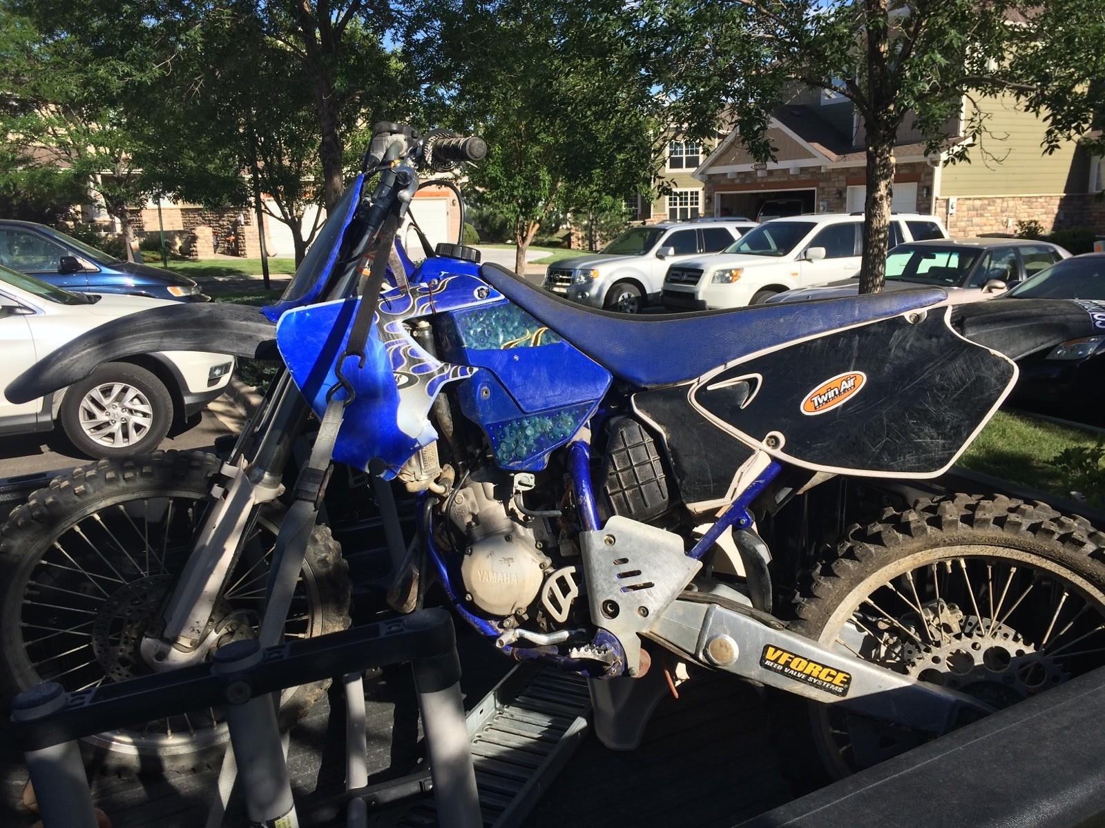 Craigslist Denver Motorcycle Helmets