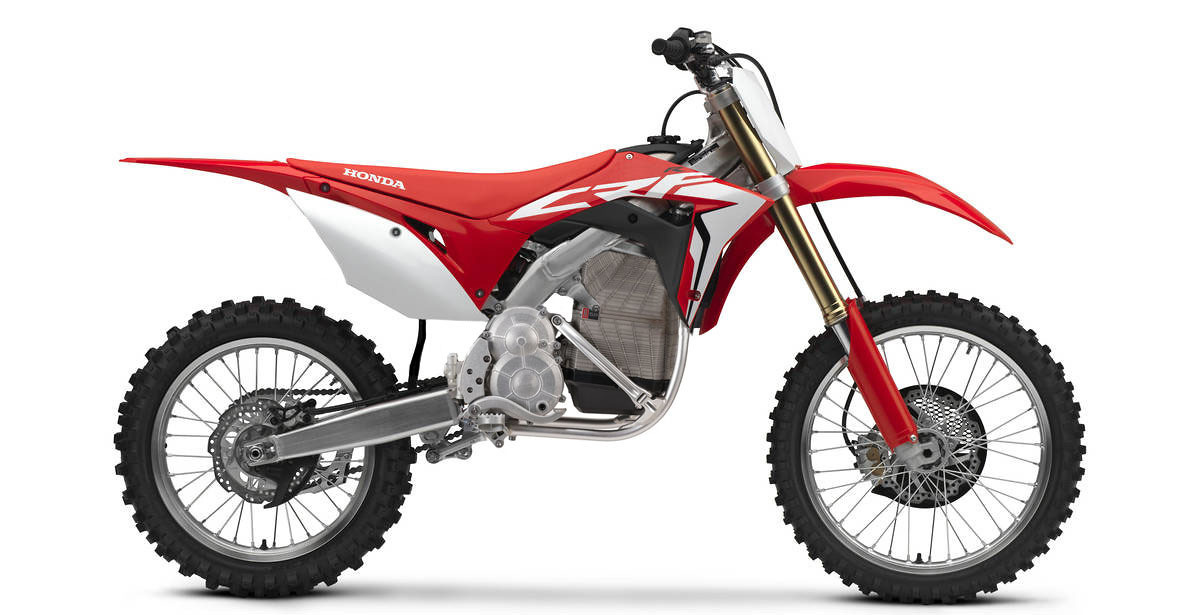 new cr500 is this real the dumbgeon motocross forums. Black Bedroom Furniture Sets. Home Design Ideas