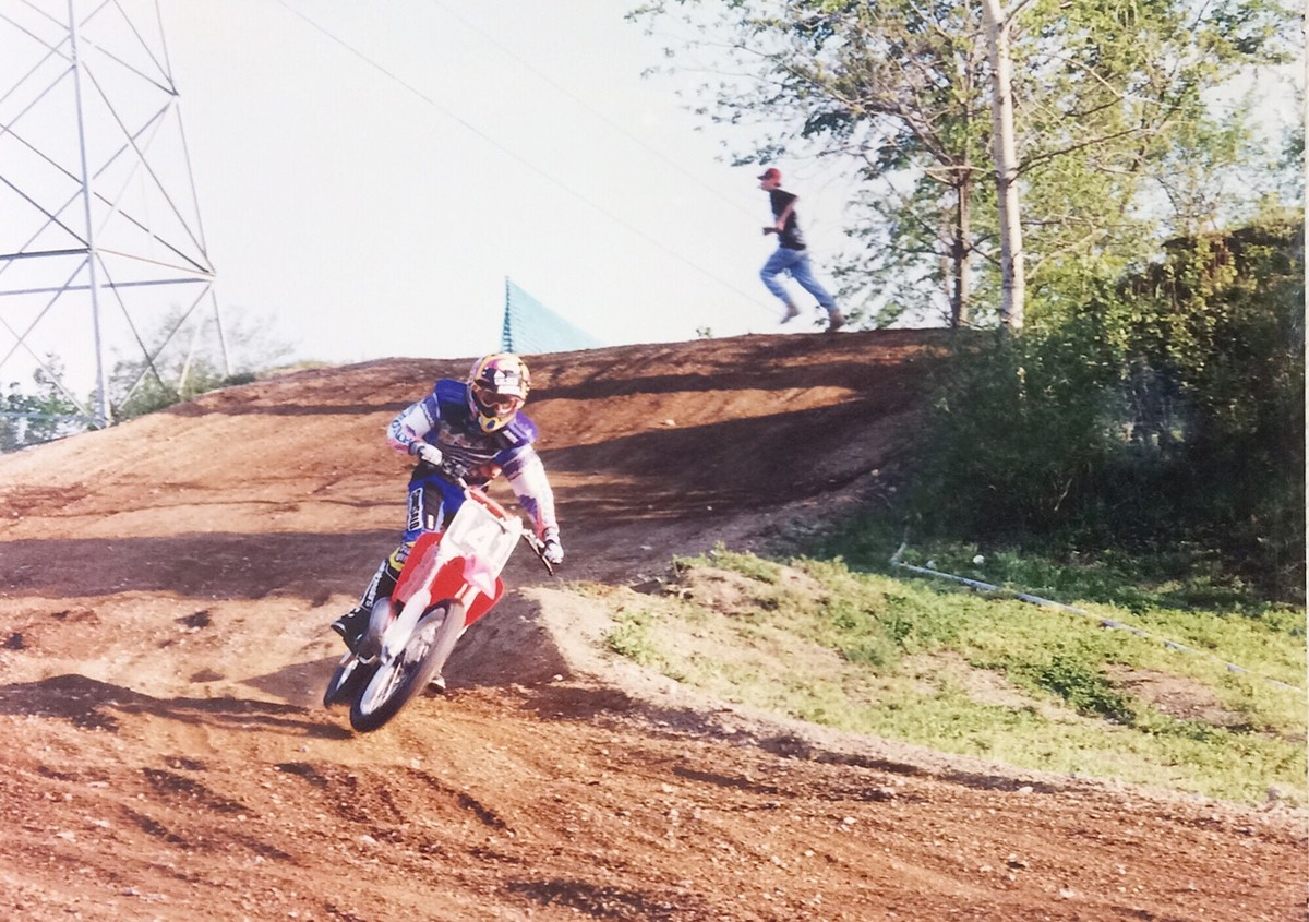 8c7a8aaef62 Reply to 90s mx racing. Got pics? 8/16/2017 8:35am
