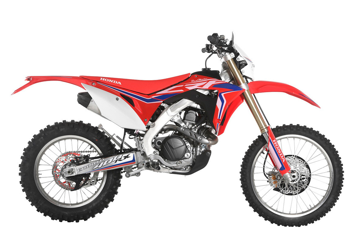 honda crf400rx 2018 moto related motocross forums. Black Bedroom Furniture Sets. Home Design Ideas