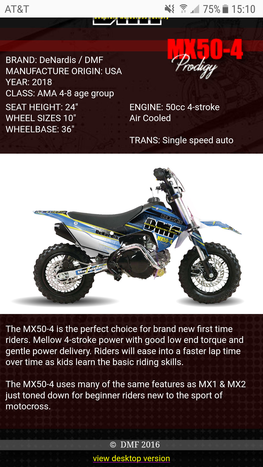 If Honda Entered The 50cc Class Moto Related Motocross Sport Bike 0