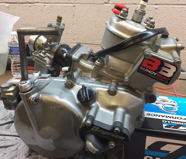 Suzuki Rm Super Mini Motor For Salebazaar Motocross Forums