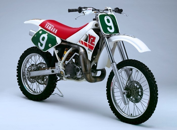 Kick ass two strokes! - Moto-Related - Motocross Forums ...  Kick ass two st...