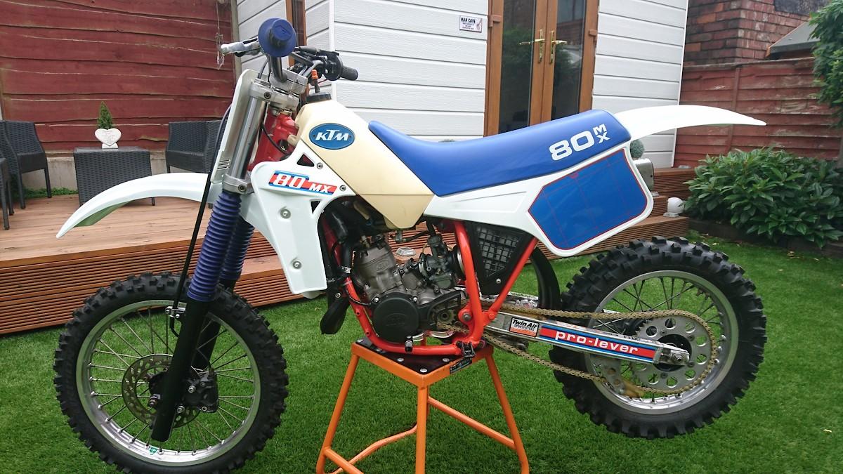 ktm 1986 mx 80 old school moto motocross forums. Black Bedroom Furniture Sets. Home Design Ideas
