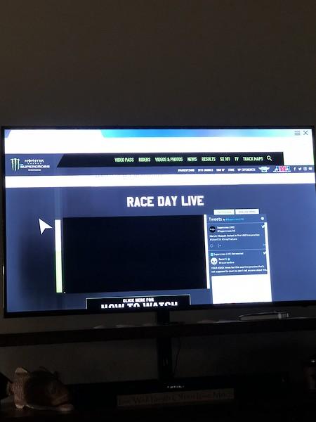 2018 Anaheim 1 SX & Ohio AX Links - Moto-Related - Motocross Forums