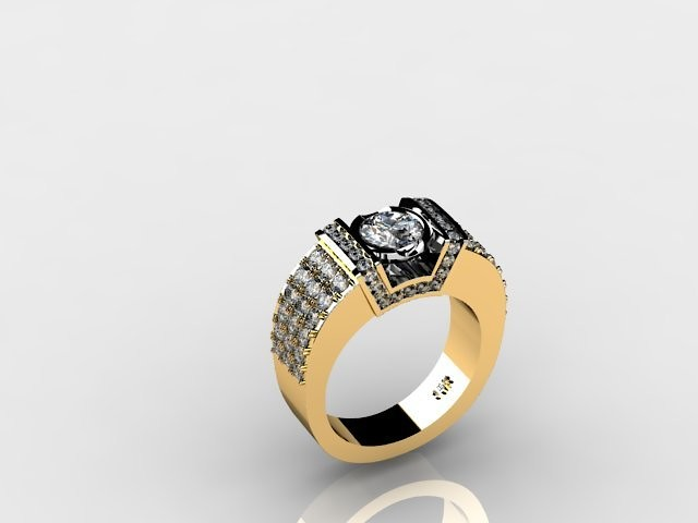 rings biker spininc mindyourbiz wedding motocross