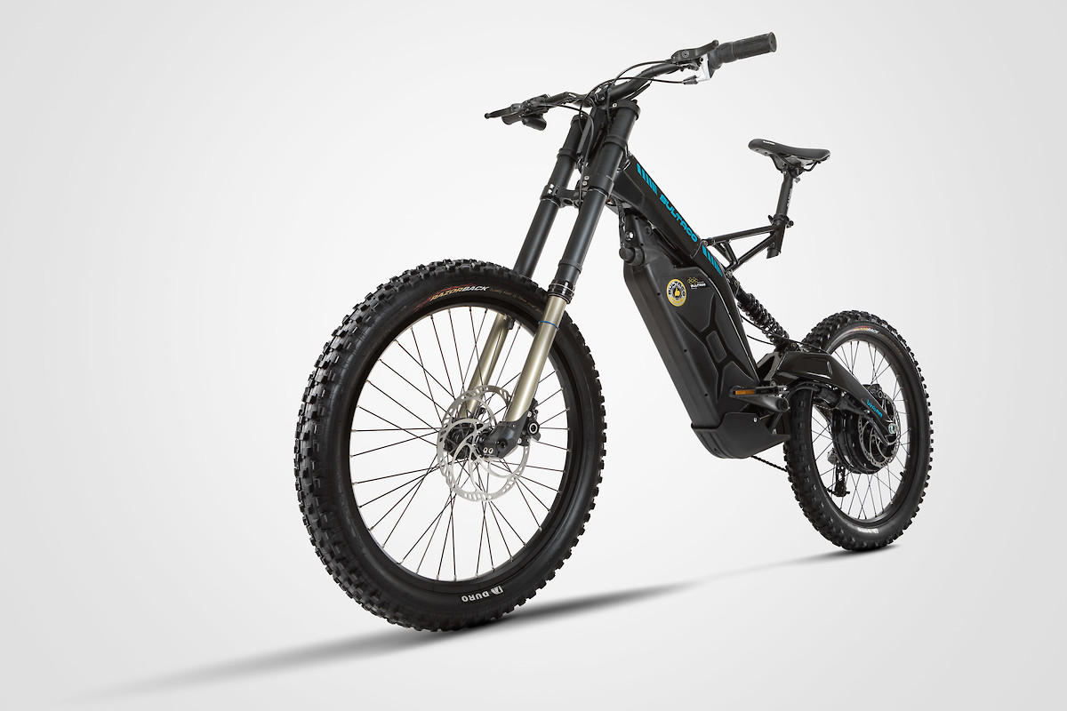 bultaco brinco rb electric bikes motocross forums. Black Bedroom Furniture Sets. Home Design Ideas